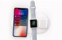 6 lý do để nâng cấp lên iPhone 8/8 Plus