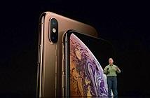 Đây là điểm Geekbench của IPhone Xs Max và iPhone Xr: Đỉnh cao muôn trượng
