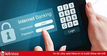 MartimeBank, VietBank cùng cảnh báo thủ đoạn lừa đảo qua kênh ngân hàng điện tử