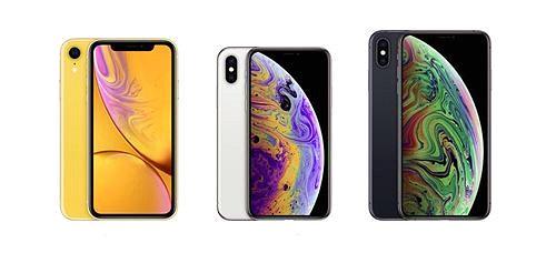 Đến Apple còn chán tai thỏ, các hãng Android liệu có dừng lại?