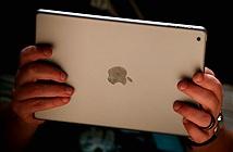 6 điểm nổi bật chắc chắn sẽ có trên iPad Air 2