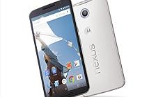 Google Nexus 6 giá đắt ngang iPhone 6, vì sao?