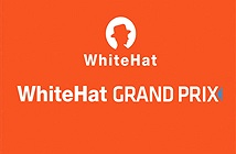 Chung kết WhiteHat Grand Prix 2014 sẽ có những phần thi nào?