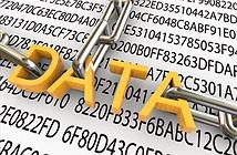 Tại sao nên dùng bảo mật hai nhân tố xác thực