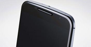 Thông tin chi tiết về cấu hình của Google Nexus 6