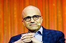 """Dell, HP """"cay cú"""" Microsoft trong âm thầm"""