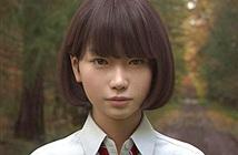 Sự thật đằng sau Saya, cô nữ sinh xinh đẹp gây bão cộng đồng mạng Nhật
