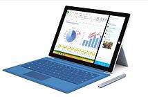 Lenovo thẳng thừng từ chối bán hàng cho Microsoft