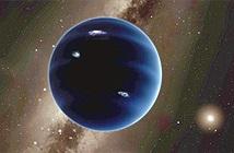 NASA lần đầu thừa nhận có hành tinh lạ ẩn nấp trong Hệ Mặt trời