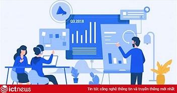 CyStack: Hàng nghìn website tại Việt Nam bị tấn công trong quý III