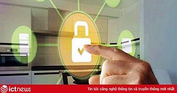 """Ngày mai, ICTnews tổ chức tọa đàm trực tuyến """"Bảo mật IoT tại Việt Nam: Thách thức và giải pháp"""""""