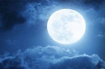 Trung Quốc sẽ phóng Mặt Trăng nhân tạo năm 2020