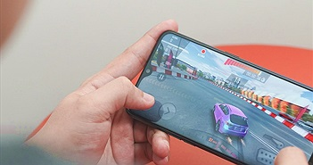 Oppo ra mắt công nghệ Hyper Boost