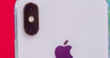 Apple thất thu vì nhu cầu mua smartphone tại Trung Quốc giảm mạnh