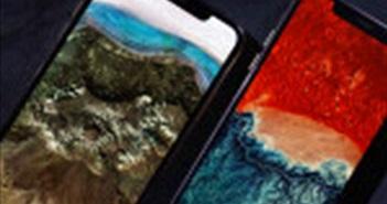Chốt giá bán iPhone 2018 chính hãng tại Việt Nam