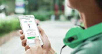 Grab ra mắt phương thức thanh toán GrabPay by Moca tại Việt Nam