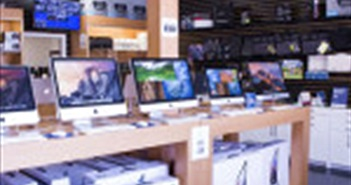 Lenovo đứng đầu thị trường máy tính cá nhân toàn cầu