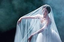Vở ballet Giselle: Tình yêu vượt trên mọi điều, kể cả cái chết!