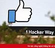 Facebook đuổi việc nhân viên lên tiếng về vụ tự sát của đồng nghiệp