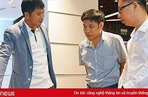FPT Telecom trở thành nhà phân phối chính hãng duy nhất của Ubiquiti Networks tại Việt Nam