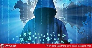 VSEC: Có tình trạng doanh nghiệp Việt thuê hacker tấn công hệ thống của đối thủ cạnh tranh