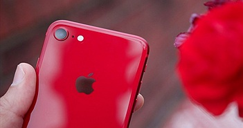 iPhone SE 2 - thiết kế như iPhone 8, dùng chip iPhone 11