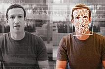 Công nghệ 'deepfake là gì và nó có thể gây nguy hiểm thế nào?