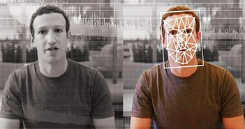 Công nghệ 'deepfake' là gì và nó có thể gây nguy hiểm thế nào?