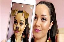 Loạt app chỉnh ảnh chị em nên cài khi mua iPhone mới