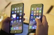 Lỗi bảo mật Masque Attack trên iOS: Người nói có, kẻ bảo không