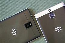 9 Smartphone đỉnh giảm giá mạnh nhất