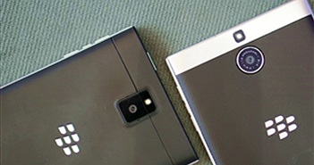 """9 Smartphone """"đỉnh"""" giảm giá mạnh nhất"""