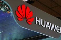 Huawei trình diễn công nghệ sạc gần đầy pin 3.000 mAh trong 10 phút