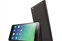 Lenovo A6010: Smartphone giá mềm, nhiều tính năng cao cấp