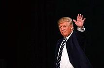 Giới công nghệ Mỹ thất vọng vì Donald Trump đắc cử tổng thống Mỹ