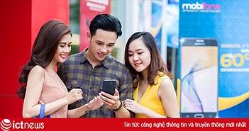 Cá nhân và doanh nghiệp nào có ảnh hưởng lớn nhất đến Internet Việt Nam trong một thập kỷ?