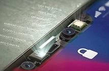 Face ID là gì và nó hoạt động thế nào trên iPhone X?