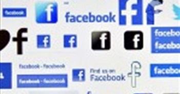 Israel sẽ thu thuế các tập đoàn Internet lớn trong đó có Google và Facebook