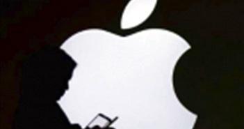 ITC đã tiến hành điều tra Apple vì vi phạm bản quyền
