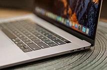 Nhu cầu Macbook Pro tăng mạnh, Apple mở rộng thị phần máy tính xách tay