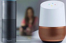 20 triệu thiết bị của Google và Amazon gặp sự cố