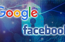 Israel chuẩn bị thu thuế của Facebook, Google