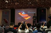 Xiaomi giới thiệu 2 smartphone mới dịp cuối năm
