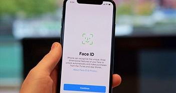 Apple tung ra 2 loại điện thoại iPhone X khác nhau?