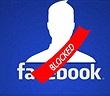 Mách bạn cách phát hiện ai đó đã chặn Facebook của mình