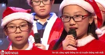 """Apax English đi tìm lời giải cho """"bài toán"""" học Tiếng Anh của trẻ em Việt"""