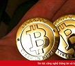 Giá Bitcoin hôm nay 16/11: Tiếp tục giảm, chưa tìm thấy 'đáy'