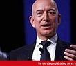 """Jeff Bezos: """"Nếu một ngày Amazon phải sụp đổ, chúng tôi sẽ cố gắng để ngày đó đến thật chậm"""""""