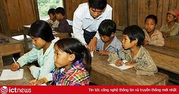 Top 5 hình thức tri ân thầy cô dịp 20/11 được cư dân mạng tìm kiếm nhiều