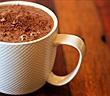Những loại thực phẩm giữ ấm cơ thể trong mùa đông